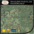 Hot selling China supplier camouflage fabric for mens clothing BT-224 4