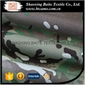 Multicam printing camouflage fabric for military uniforms BT-238