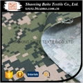 China product camouflage fabric for military uniform BT-186 4