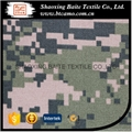 China product camouflage fabric for military uniform BT-186