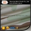Alibaba China ripstop printing camouflage fabric BT-199