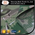 Ripstop digital printing camouflage fabric for mens clothing BT-235