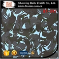 Textile China supplier camouflage fabric BT-241