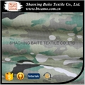 Multicam printing camouflage fabric for military uniforms BT-245 3