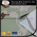 China supplier camouflage fabric for military uniform BT-246 4
