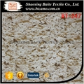 Hot selling China product camouflage fabric for mens clothing BT-247
