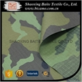 Textile New design for miltary uniform camouflage fabric BT-249 4