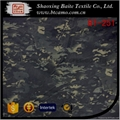Textile low price camouflage fabric