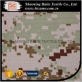 Made in China printing camouflage fabric for military uniform BT-253