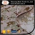 Made in China printing camouflage fabric for military uniform BT-253 5