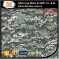 OEM service digital camouflage fabric