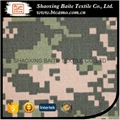 Wholesale Cheap printing camouflage fabric BT-255