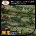 Hot selling China supplier camouflage fabric for mens clothing BT-264 3