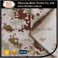 Factory price printing camouflage fabric for military uniforms BT-265