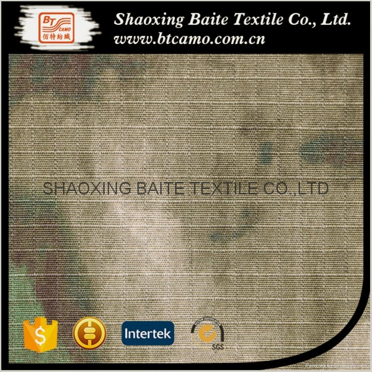 Material textile printing miltary camouflage fabric BT-280 4