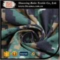China supplier cotton nylon printing camouflage fabric BT-281 2