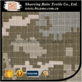 Factory price printing camouflage fabric for military uniforms BT-284 5