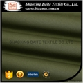 OEM service textile twill waterproof fabric for workwear KY-009