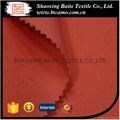 Made in china cotton twill fabric for garments KY-016