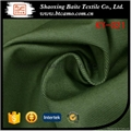 OEM service waterproof fabric for workwear KY-021