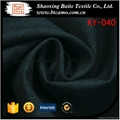 Material textile china supplier ripstop fabric for mens suit KY-040