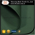 Textile twill waterproof fabric for workwear KY-047