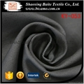 Cloth material cotton fabric for suit