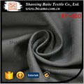 Cloth material cotton fabric for primary