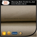Chinese clothing manufacturers cotton plain fabric for garments KY-062