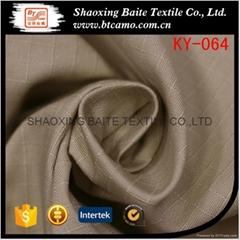 Cloth material cotton ri
