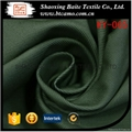 Chinese supplier textile twill fabric