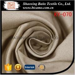 Cloth material cotton fa