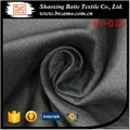 New arrivals 2017 twill fabric for suits