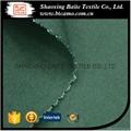 OEM service nylon cotton sateen fabric for suit men KY-078 3