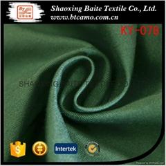 OEM service nylon cotton