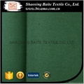 OEM service nylon cotton sateen fabric for suit men KY-078
