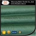OEM service nylon cotton sateen fabric for suit men KY-078 2