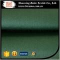 OEM service nylon cotton sateen fabric for suit men KY-078 5