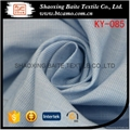 Wholesale yarn dyed fabric for women dresses KY-085