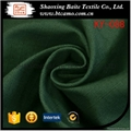 OEM service textile ripstop fabric for