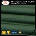OEM service textile ripstop fabric for suit men KY-088