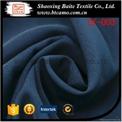 China supplier dark blue