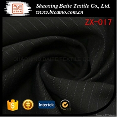 Wholesale line pattern t