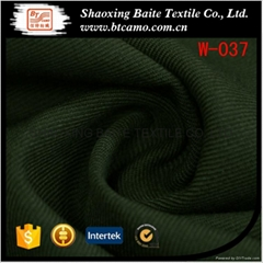 Hot sale wool polyester