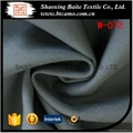 Hot sale wool polyester fabric for men's suit W-072