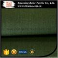 Yarn dyed wool polyester fabric for fashion dress W-080