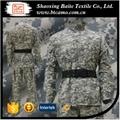 Digital military camouflage ACU uniform 1