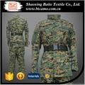 OEM service ACU digital camouflage