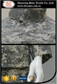 Digital military camouflage ACU uniform 3