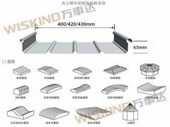aluminium magnesium mang